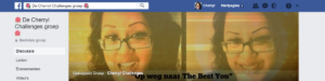 besloten-facebook-veilig