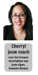 cherryl-jouw-coach-wit