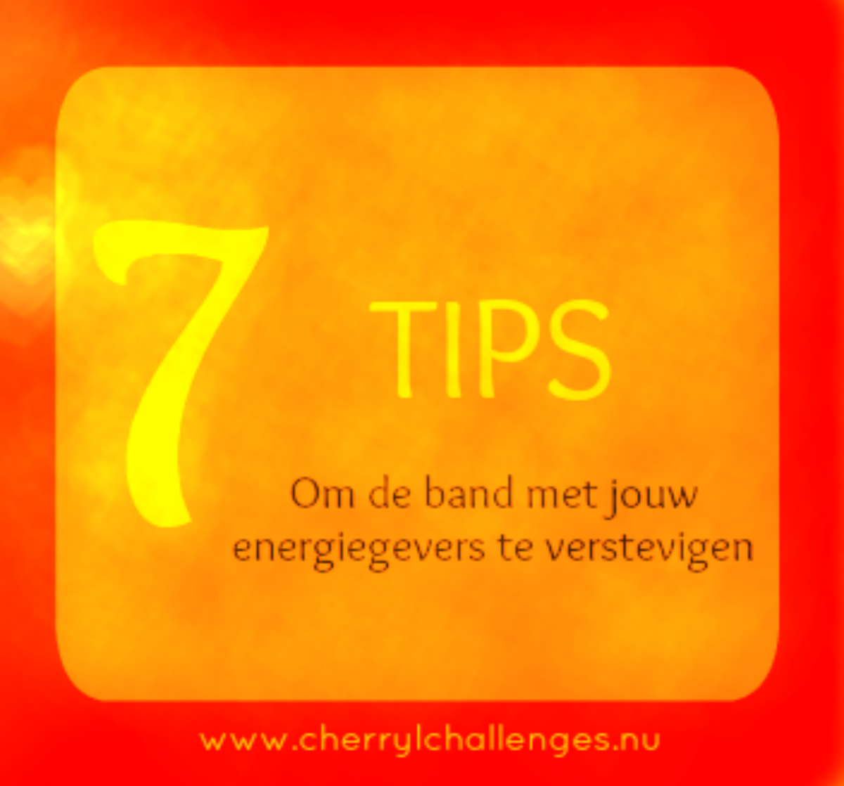 tips-band-verstevigen-energiegevers