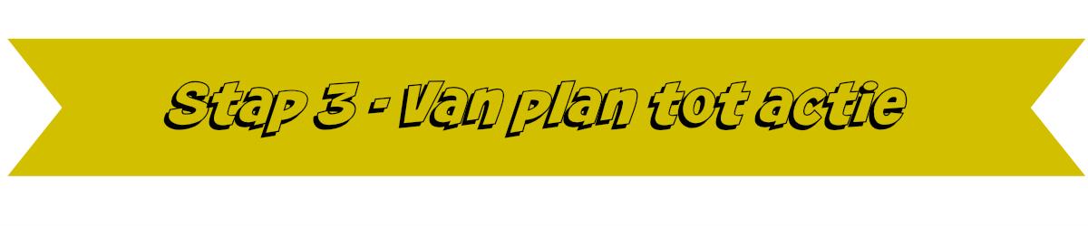 plan-actie