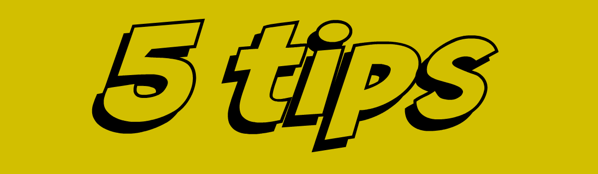 tips-zoektocht-positieve-energie