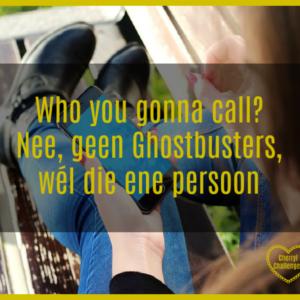 energiegever-omgeving-signaal-ghostbusters-persoon