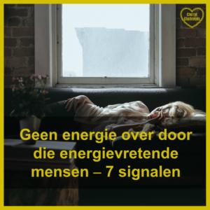 geen-energie