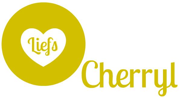 Cherryl Challenges